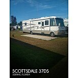 2003 Newmar Scottsdale for sale 300301419
