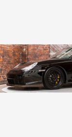 2003 Porsche 911 GT2 Coupe for sale 101019333