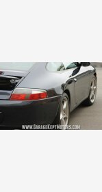 2003 Porsche 911 Coupe for sale 101038897