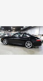 2003 Porsche 911 Coupe for sale 101083060