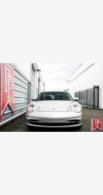 2003 Porsche 911 Coupe for sale 101104546