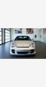 2003 Porsche 911 GT2 Coupe for sale 101145466