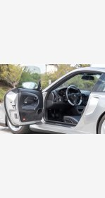 2003 Porsche 911 GT2 Coupe for sale 101154960
