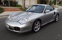 2003 Porsche 911 for sale 101254401
