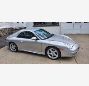 2003 Porsche 911 for sale 101333223