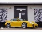 2003 Porsche 911 for sale 101462741