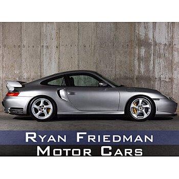 2003 Porsche 911 for sale 101472544