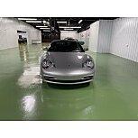 2003 Porsche 911 Carrera Cabriolet for sale 101547257