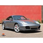 2003 Porsche 911 for sale 101571178