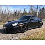 2003 Porsche 911 for sale 101587824