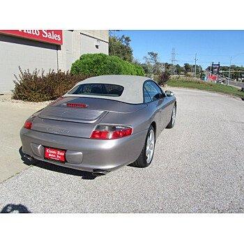 2003 Porsche 911 for sale 101629390