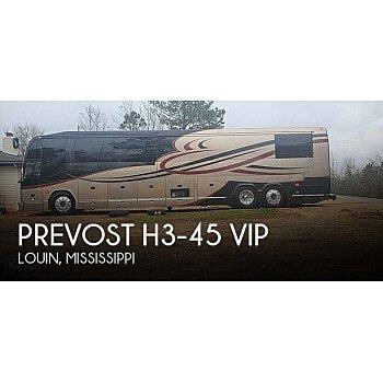 2003 Prevost H3-45 for sale 300223810