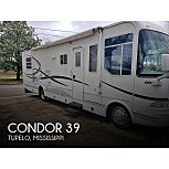 2003 R-Vision Condor for sale 300224159