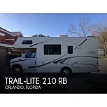 2003 R-Vision Trail Lite for sale 300220070