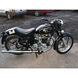 2003 Royal Enfield Bullet for sale 200841004
