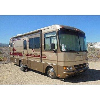 2003 Safari Trek for sale 300204102