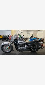 2003 Suzuki Intruder 800 for sale 200787566