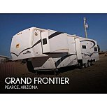 2003 Teton Experience for sale 300267214