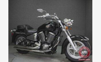 2003 Victory King Pin for sale 200636419