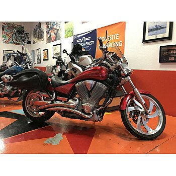 2003 Victory Vegas for sale 200688095