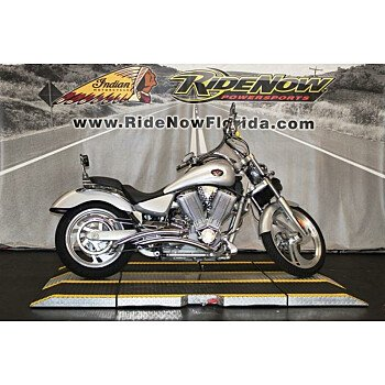 2003 Victory Vegas for sale 200756744