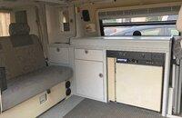 2003 Volkswagen Eurovan Camper for sale 101447439