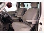 2003 Volkswagen Eurovan MV for sale 101561573
