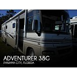 2003 Winnebago Adventurer for sale 300182434