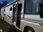 2003 Winnebago Adventurer for sale 300182434