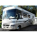 2003 Winnebago Adventurer for sale 300204454