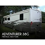 2003 Winnebago Adventurer for sale 300266426