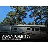 2003 Winnebago Adventurer for sale 300315673