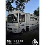 2003 Winnebago Sightseer for sale 300336854