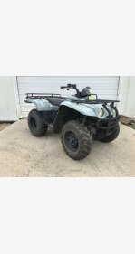 2003 Yamaha Big Bear 400 for sale 200775508
