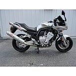2003 Yamaha FZ1 for sale 200595203
