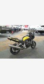 2003 Yamaha FZ1 for sale 200797693