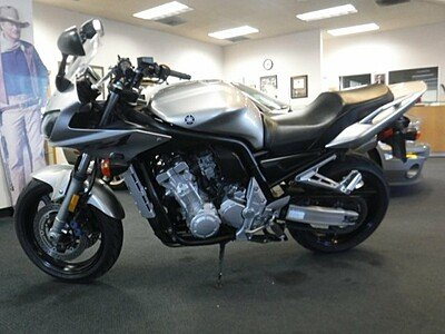 7 Great Used Motorcycles for Under $5,000 - Motorcycles on