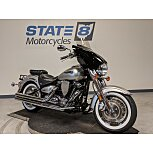 2003 Yamaha Road Star for sale 200991702