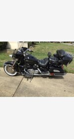 2003 Yamaha Royal Star for sale 200901046