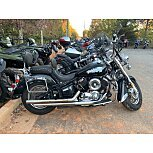 2003 Yamaha V Star 1100 for sale 200831251