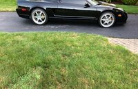 2004 Acura NSX T for sale 101220544