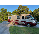 2004 Airstream Land Yacht for sale 300259255
