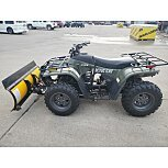 2004 Arctic Cat 250 for sale 201047557