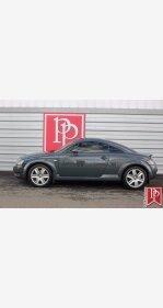 2004 Audi TT for sale 101435462