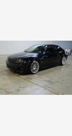 2004 BMW M3 Coupe for sale 101335679