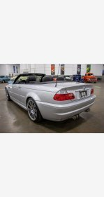 2004 BMW M3 for sale 101359485