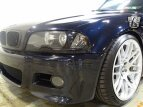 2004 BMW M3 Coupe for sale 101420111