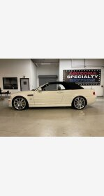 2004 BMW M3 for sale 101455132