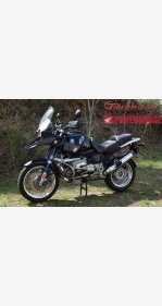 2004 BMW R1150GS for sale 200727493