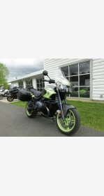 2004 BMW R1150R for sale 200748490